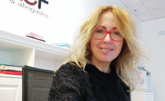 Felisa Ramirez Serrano